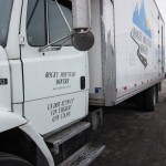 4 Questions to Ask Your Moving Company to Avoid a Scam